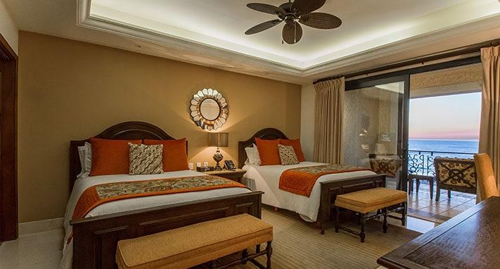 Three Bedroom Penthouse Gallery 2