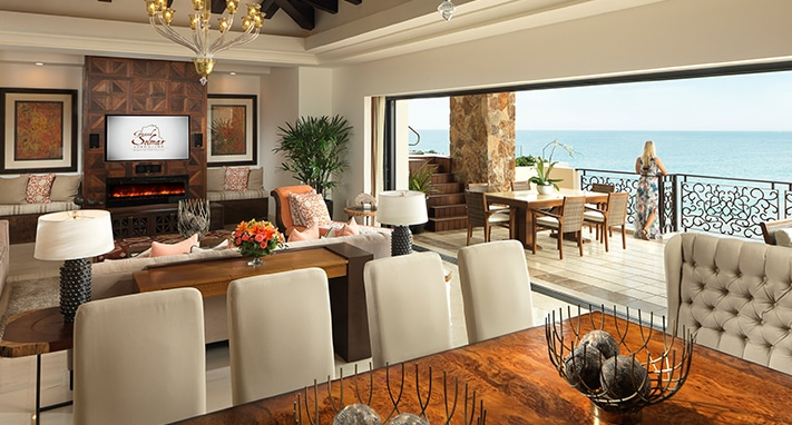 Four Bedroom Penthouse Gallery 5