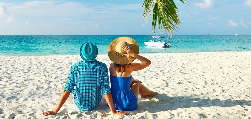 Grand Solmar Timeshare Reveals Three Important Things To Know During Your Vacation In Mexico