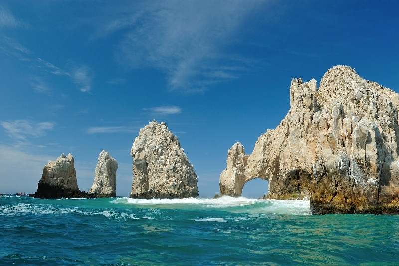 Grand Solmar Timeshare Showcases Best Family Activities in Cabo San Lucas